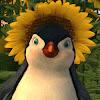 Pinguintech