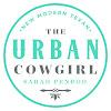 The Urban Cowgirl