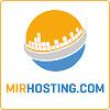 MIRhosting.com
