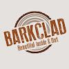 Bark Clad