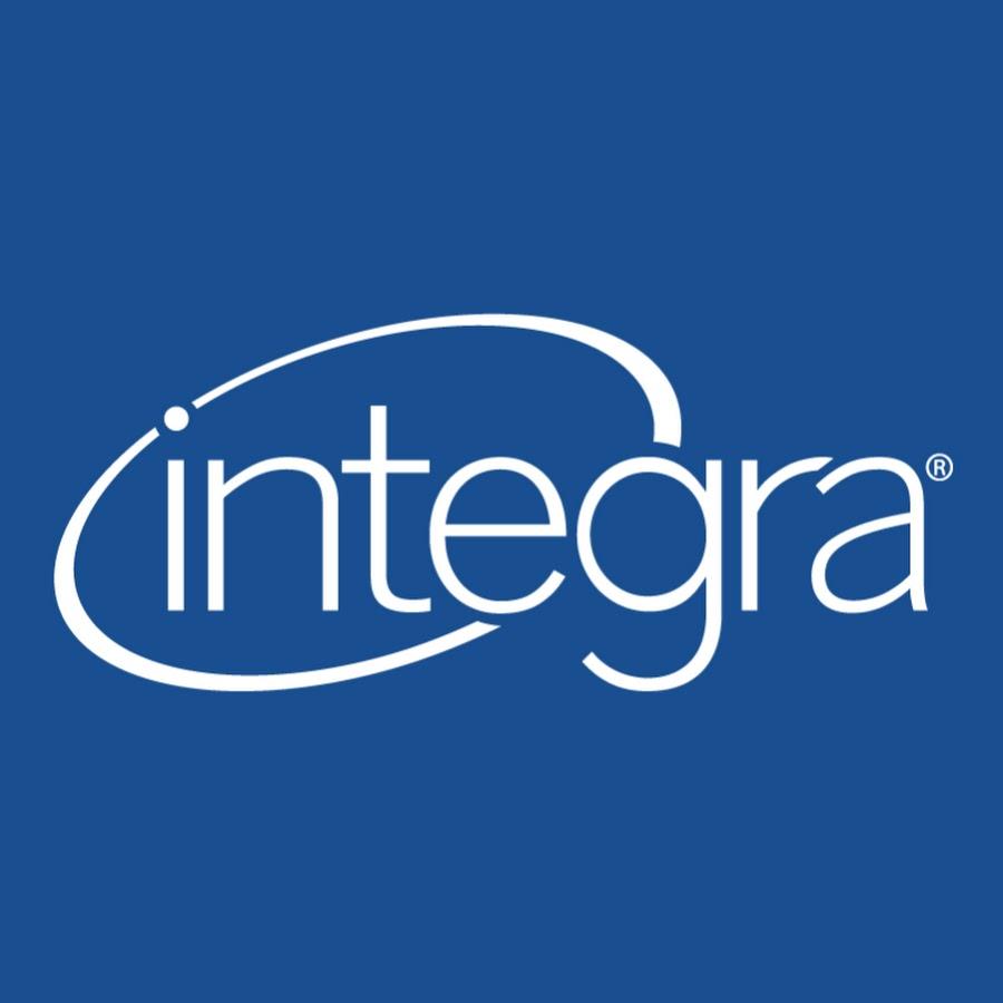Integra LTC Solutions