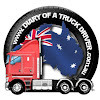 Diary of a Truck Driver