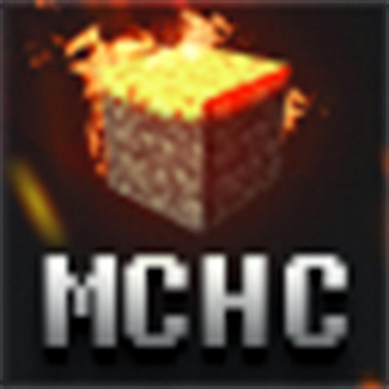 MCHCPL