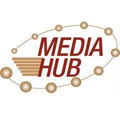 Media Hub Official Channel Net Worth
