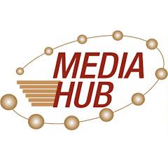 Media Hub Official Channel Net Worth
