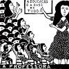 Paulo Freire - Patrono da Educação Brasileira