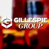 GillespieGroup