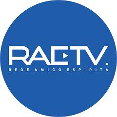 RAETV - Rede Amigo Espírita