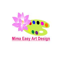 Mima Easy Art Design Net Worth