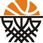Basketball Bulgarian Federation