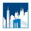 PMI New York City - PMINYC