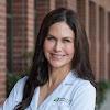 Torrey Pines Dermatology