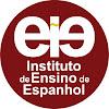 Instituto de Ensino de Espanhol