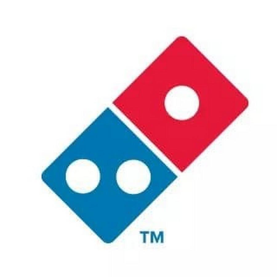 Domino S Pizza Sri Lanka Youtube