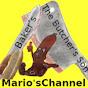 Marios Channel