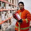 Jual Alat Pemadam Api dan Isi Ulang APAR
