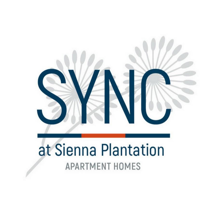 SYNC At Sienna Plantation Apartments