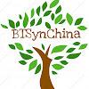 BTSynChina