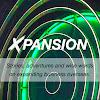 Xpansion Global
