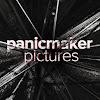 panicmakerpictures