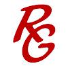 Ravensby Glass Co Ltd