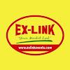 Exlinkevents - Event Management Philippines