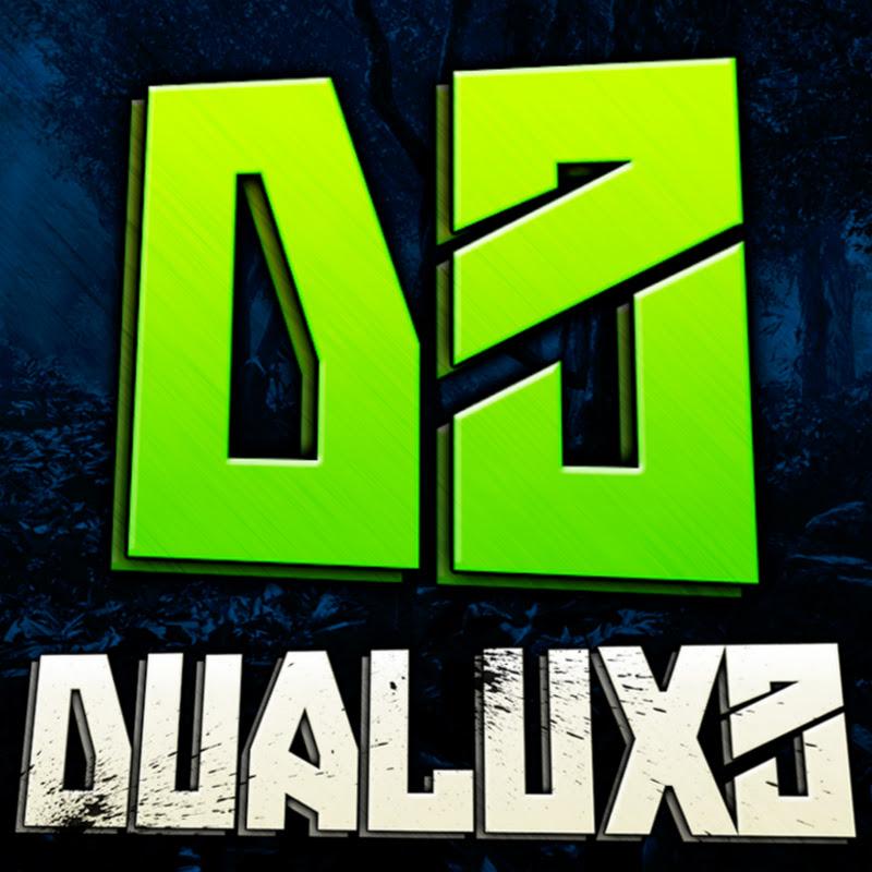 DUALUX3™