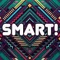 7Talents SMART