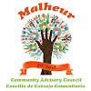 Malheur Community Advisory Council