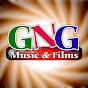 GNG Music & Films