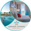 Grande Cayman Resort