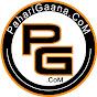 PahariGaana Records