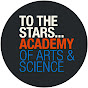 To The Stars Academy of