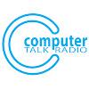 ComputerTalkRadio