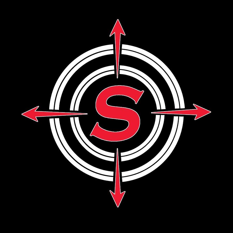 Shrewd Archery - YouTube