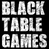 blacktablegames