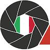 Airf Toscana