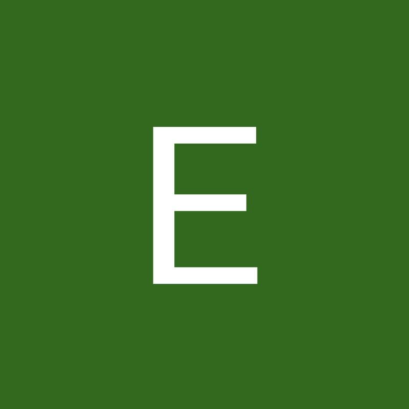 Edimar Silva III - Rei Da Edimarlândia