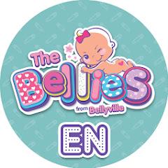 The Bellies Babies EN