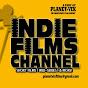 indiefilmschannel