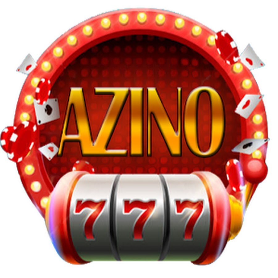 казино онлайн azino777 зеркало