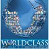 WorldClass Brand