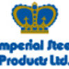 Imperial Steel Products