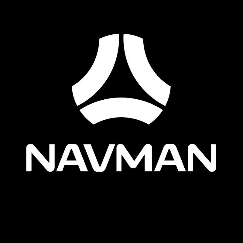 Navman Map Update Installation Instructions - Automatic Update