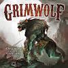 GrimWolf Metal