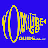 Yorkshire Gig Guide