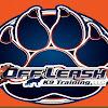 Off Leash K9 Training Oklahoma