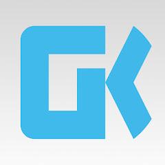 Gamekeepers_cz