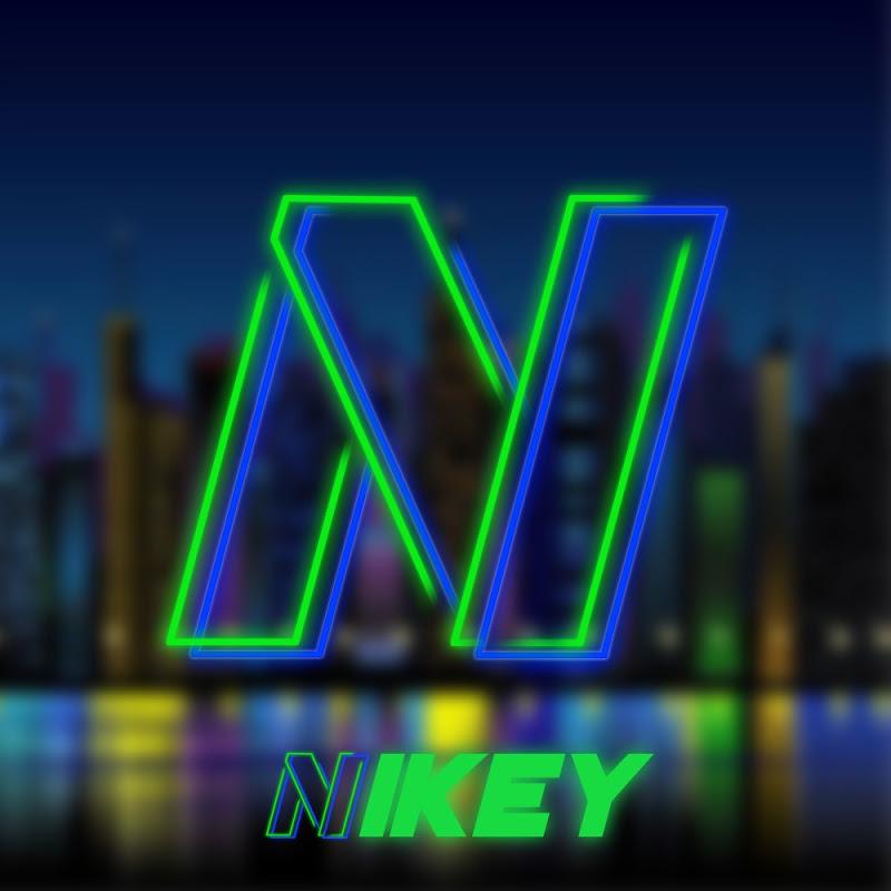 Nikey (nikey)