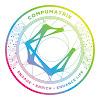 Compumatrix Inc